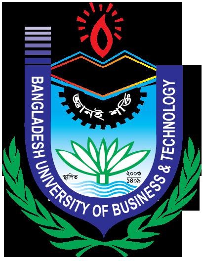 Bangladesh government tender website dating