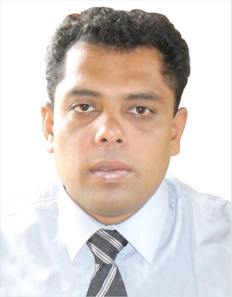 Dr. Kamruddin Md. Nur