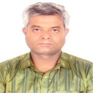 Prof. Dr. Ameer Ali